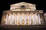 bolshoy_teatr_0.jpg