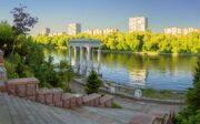 park_serebryanyy_bor_0.jpg
