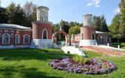 vorontsovskiy_park_0.jpg
