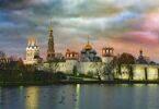 novodevichiy_monastyr_0.jpg