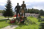 lenino-snegirevskiy_muzey_0.jpg