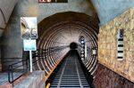 metrotur_0.jpg