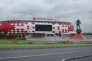 stadion_otkrytiye_arena_0.jpg