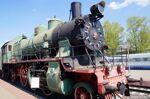 muzey_zheleznodorozhnogo_transporta_0.jpg