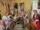 maslenitsa_v_muzeye_slavyanskoy_kultury_0.jpg