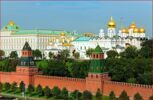 kreml_1.jpg
