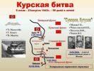 kurskaya_duga_0.jpg